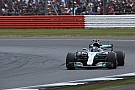 Mercedes, Macaristan GP öncesi temkinli