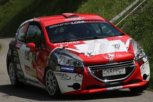 Annulée la deuxième édition du Rallye du Gothard!