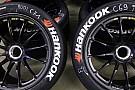 Hankook-Reifen sorgen in der DTM 2018 wieder für Spannung
