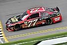 NASCAR Cup Фото: все участники «Дайтоны-500»