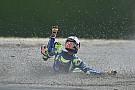 MotoGP Подушки безопасности в комбинезонах стали обязательными для MotoGP