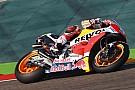 Marquez és Pedrosa szerint a McLaren is tudta, hogy a Hondával csődöt mondhatnak