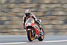 MotoGP FP2 MotoGP Aragon: Pedrosa ungguli Lorenzo, Rossi ke-20