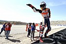 GP d'Aragón - Les plus belles photos de la course