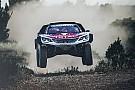 Vorschau Rallye Dakar 2018: Peugeot will den Hattrick