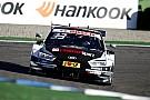 DTM-Champion Rast will mehr: Formel-1-Test wäre ein Traum