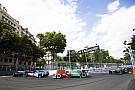 Formule E Motorsport.com s'associe à TAG Heuer pour lancer une série vidéo sur la FIA Formula E
