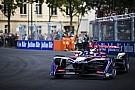 Formule E López en Buemi niet blij met samenvallen van races Formule E en WEC