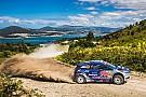 Débuts imminents sur une WRC 2017 pour Suninen