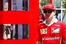 Forma-1 Räikkönen imádja Monacót, így a hétvégén javítana a múltkori nullázáson