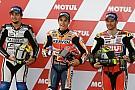 Гран Прі Аргентини: четвертий рік поспіль поул здобуває Маркес