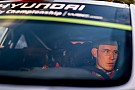 WRC Neuville, nuevo líder del WRC: