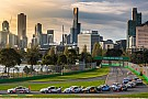 Supercars Talks begin for Australian GP Supercars points push