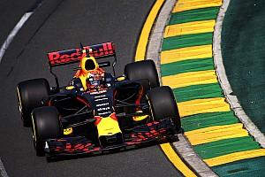F1 Noticias de última hora Horner pone a Mercedes como la referencia