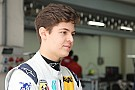Indian Open Wheel Bahrain MRF: Drugovich doubles up with last-lap pass