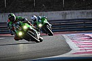 FIM Endurance Bol d'Or 2017: SRC Kawasaki mit Gines, de Puniet & Foret auf der Pole-Position