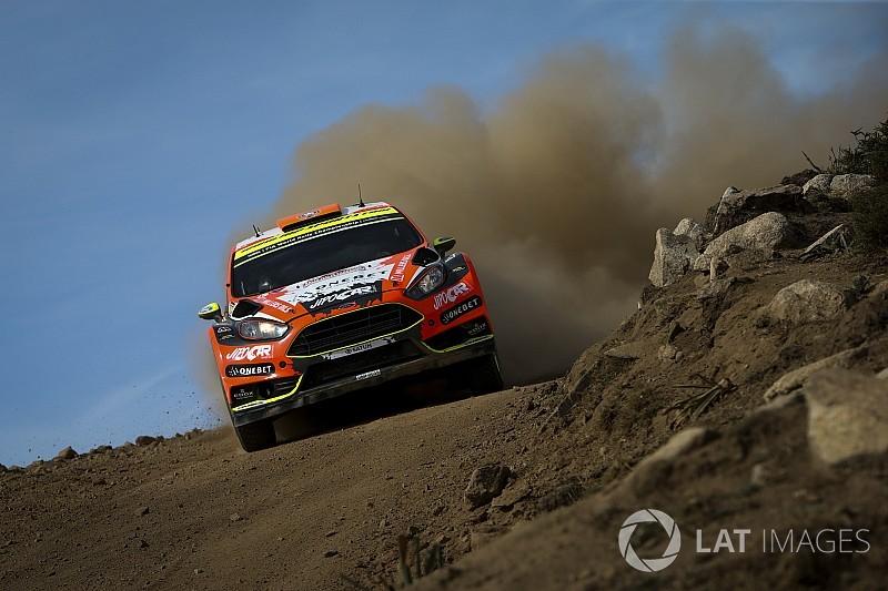 [WRC] WRC积极推进私人车队重返最高组别