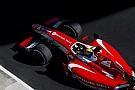 فورمولا 2 فورمولا 2: لوكلير ينطلق أوّلًا في السباق الرئيسي في خيريز