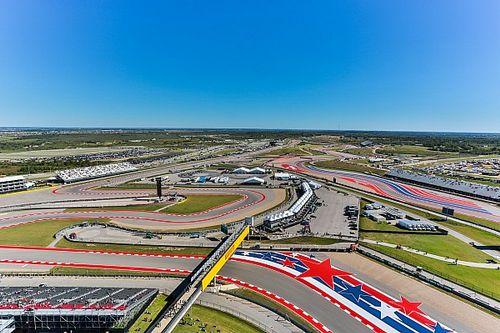 F1: Entenda o efeito Netflix por trás dos aproximadamente 40 mil ingressos vendidos para o GP dos Estados Unidos