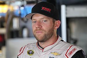 NASCAR Truck Breaking news Regan Smith secures NASCAR ride for 2017