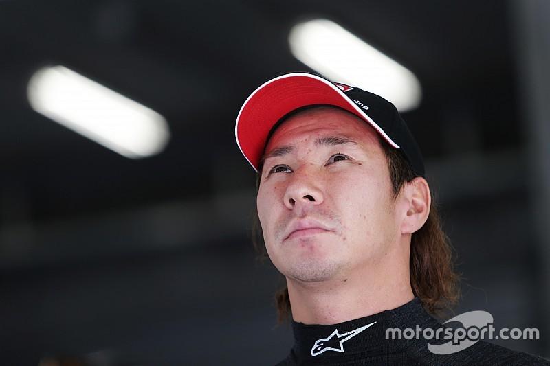 "Kobayashi: ""Saya pikir F1 meremehkan WEC"""