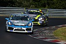 Video: VLN-Rückblick 2016