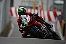 Road racing GP di Macao, qualifiche 2: Irwin e Ducati, pole da record