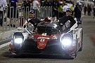 WEC WEC Bahrain: Toyota penuhi target kalahkan Porsche