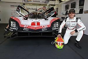 Fittipaldi wil de volgende Braziliaanse F1-coureur worden