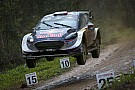 General Autosport Awards: Ogier wins Rally Driver of the year