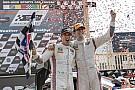 IMSA Mid-Ohio IMSA: Castroneves, Taylor lead Acura-Penske 1-2