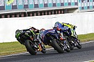 MotoGP Vinales: