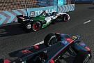 Jeux Video Test - La Formule E électrise rFactor 2