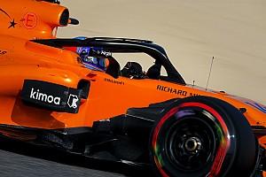 Formule 1 Analyse Tech analyse: Hoe McLaren Red Bull's Ferrari-kopie kopieert