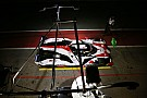 WEC Spa: İlk antrenmanda Alonso ve Maldonado lider!