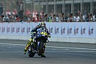 MotoGP Rossi asegura Yamaha la está
