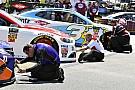 NASCAR Sprint Cup NASCAR anuncia nueva reglamentación en las calificaciones