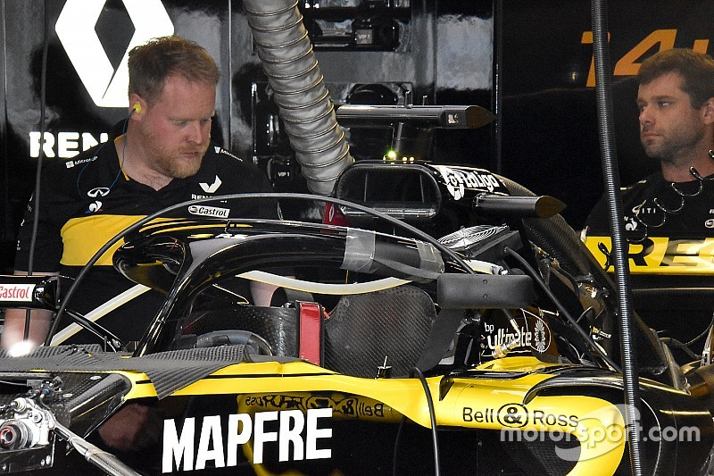 https://cdn-4.motorsport.com/images/amp/2j7O3aEY/s6/f1-canadian-gp-2018-renault-sport-f1-team-rs-18-front-wing-detail-8537007.jpg