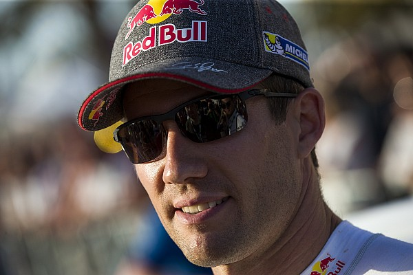 DTM Breaking news Ogier set for Red Bull Ring DTM debut