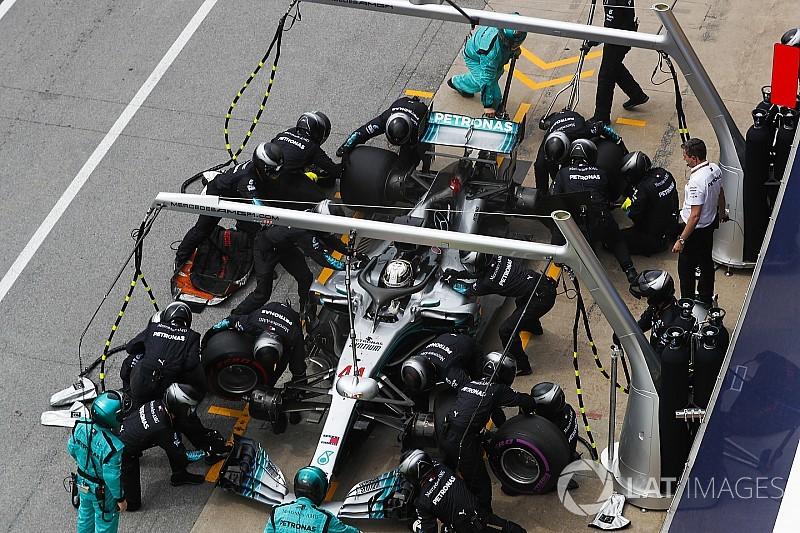 Hamilton achou que não terminaria GP do Canadá
