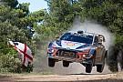 WRC Экватор. Герои и антигерои Ралли Италия