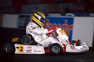 Формула 1 Ностальгія Цей день в історії: останній поєдинок Сенни та Проста