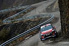 WRC В Citroen признались, что неправильно тратили деньги на программу WRC
