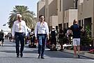 Fórmula 1 La FIA busca contra reloj un reemplazo para Mekies en Australia