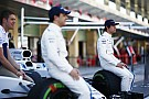 Formel 1 Stroll reagiert auf Massa-Kritik: