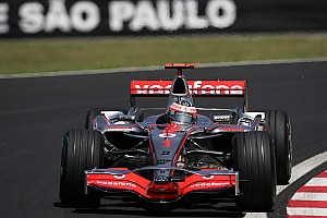 Fórmula 1 Artículo especial Galería: todos los coches de Fernando Alonso