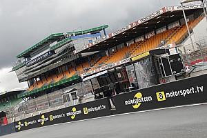 24 heures du Mans Preview Suivez les essais des 24 Heures du Mans sur Motorsport.com!