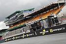 Suivez les essais des 24 Heures du Mans sur Motorsport.com!
