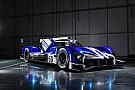 WEC Manor double ses effectifs en LMP1