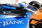 IndyCar «Ощущения другие, но они привыкнут». Эксперт IndyCar про «аэроскрин»